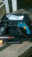 Перфоратор электрический Bort BHD-900