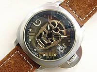Часы Panerai Radiomir кварц