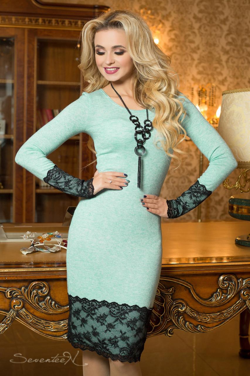 Красивые платья купить харьков