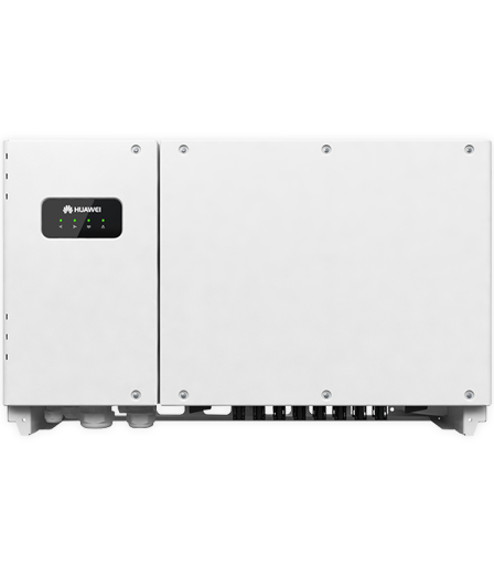 Сетевой инвертор Huawei Sun 2000 - 42KTL (42 кВт)