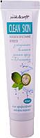 Clean Skin - Предотвращение врастание волоса Silk & Soft, 40 мл