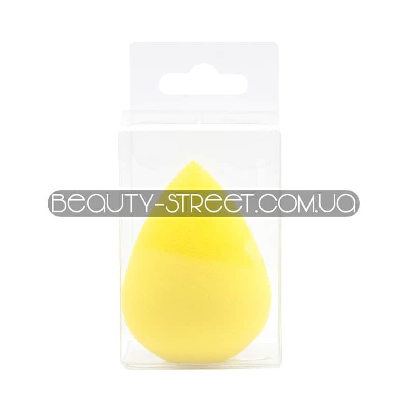РАСПРОДАЖА!!! Beauty Спонж яйцо (в коробке), фото 1