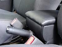Подлокотник Ford Fiesta 2002-2008