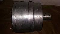 Пневмоцилиндр вращающийся сдвоеный П ЦВС-250