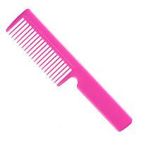 Расческа Eurostil для вьющихся волос
