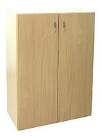 Шкаф низкий, закрытый (29861)