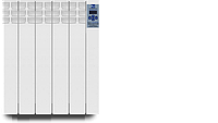 Экономный электрорадиатор Оптимакс - 5 - 0,6кВт