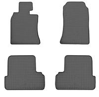 Килимки в салон для Mini Cooper I (R50/52/53) 01-/ Cooper II (R55/56/57) 06- (комплект - 4 шт) 1032014, фото 1