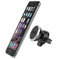 Автомобильный держатель iOttie iTap Magnetic Air Vent Car Mount HLCRIO151