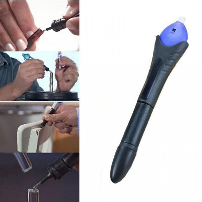 Клей олівець для фіксації 5 Second Fix (гарячий клей)