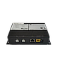 Система мониторинга Huawei Power Line Communication