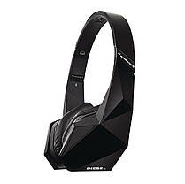 Наушники Monster Diesel VEKTR On-Ear, фото 2