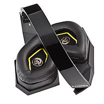 Наушники Monster Diesel VEKTR On-Ear, фото 3