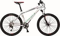 горный велосипед Giant Revel Ltd 1 26 2013 (L, белый)