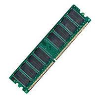 БУ Оперативная память DDR 1Gb, DIMM (1GBDDRDIMM)