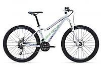 горный велосипед Liv Tempt 2 27,5 2015 (S, белый)