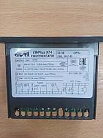 Контроллер температуры Eliwell EWPlus 974 (Италия)