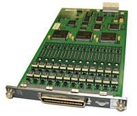 БУ Плата АТС AVAYA MM717 DCP (MM717)