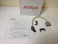 БУ Кабель AVAYA X330RC (108563453) (X330RC)