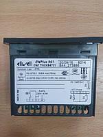 Контроллер температуры Eliwell EWPlus 961 (Италия)