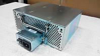 БУ Блок питания Cisco для маршрутизаторов 3800 Series , новый (PWR-3845-AC=)