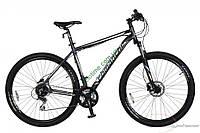 """горный велосипед Comanche Tomahawk 29"""" (19"""", черный)"""