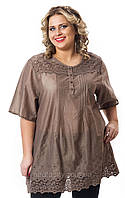 Блуза женская(БЛ 13192-2)