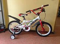 детский велосипед Ardis Summer 16