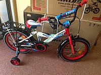 детский велосипед Ardis BMX 16