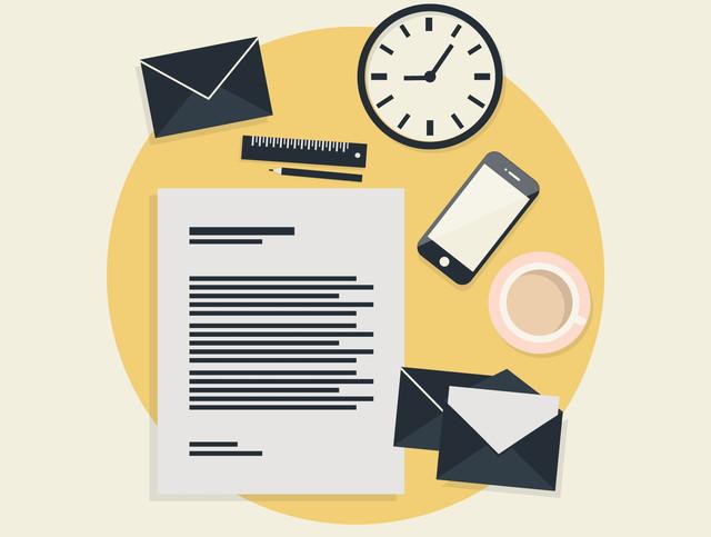 Основные термины для успешного продвижения в интернете