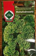 Mohafodrozatu  насіння зелені 5г, ZKI