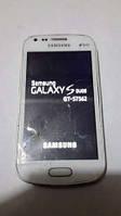 Телефон Samsung GT-S7562