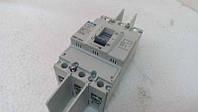 БУ Автоматический выключатель Eaton (Moeller) (BZMB1-A100-BT)