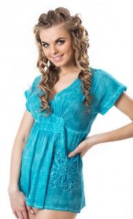 Блуза женская(БЛ 13196-3)