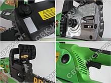 Цепная электропила Procraft K2600, фото 3