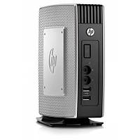 БУ Тонкий клиент HP t5630, VIA Eden 1 GHz, 1Gb DDR2, DVI/ VGA (KZ280AV)