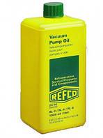 Масло минеральное REFCO DV-45 0,5L, фото 1