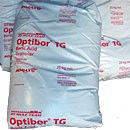 Борная кислота, фото 2