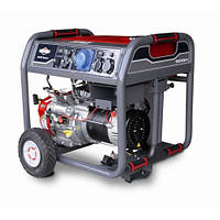 Генератор бензиновый Briggs & Stratton ELITE 8500EA