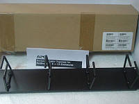 БУ Организатор кабеля 2U APC Solid (APC2UO)