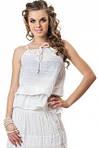 Блуза женская(БЛ 13217), фото 2