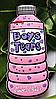 Чехол BOYS TEARS для iPhone 8 Plus