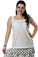 Блуза женская(БЛ 13218)
