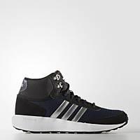 a30aaadd Высокие кроссовки adidas в Кривом Роге. Сравнить цены, купить ...