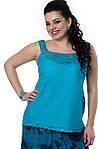 Блуза жіноча(БЛ 13218-2), фото 4
