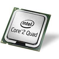БУ Процессор Intel Core 2 Quad Q8300 (2.5 GHz, 4 core, 1333 MHz FSB, 4M Cache) (BX80580Q8300)