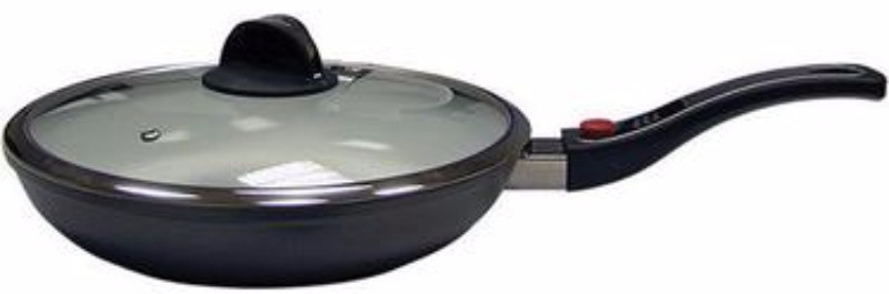 Сковорода 22см Maestro MS 1204