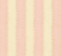 Обои Ланита Паула ТФШ10-0338 1,06*10м