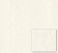 Обои Синтра Bellissimo 412428 1,06*10м