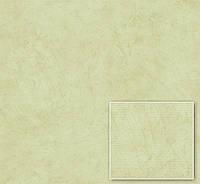 Обои Синтра New Living 412244 1,06*10м